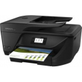 Stampante Multifunzione HP OfficeJet 6950