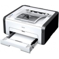 Ricoh Aficio SP 213W Stampante Laser