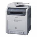 Stampante Laser Samsung CLX-6260FR