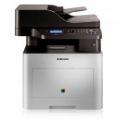 Stampante Laser Samsung CLX-6260FW