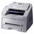 Stampante Laser Samsung Fax SF-560R