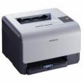 Stampante Laser Samsung CLP-300