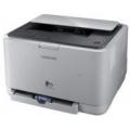 Stampante Laser Samsung CLP-320W