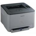 Stampante Laser Samsung CLP-350 N