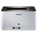 Stampante Laser Samsung SL-C410W