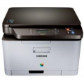 Stampante Laser Samsung SL-C460FW