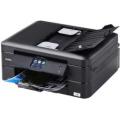 Stampante InkJet Brother MFC-J680DW