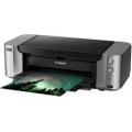 Stampante inkjet Canon Pixma Pro-100