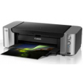 Stampante inkjet Canon Pixma Pro-100S