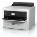 Epson WorkForce Pro WF-C5210DW Stampante inkjet