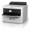 Epson WorkForce Pro WF-C5290DW Stampante inkjet