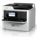 Epson WorkForce Pro WF-C5710DWF Stampante inkjet