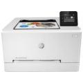 Stampante HP Color LaserJet Pro M254DW