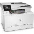 Stampante HP Color LaserJet Pro M280NW
