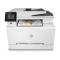 Stampante HP Color LaserJet Pro MFP M281FDW