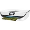 Stampante multifunzione HP Envy 5032