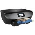 Stampante HP Envy Photo 7100 Series