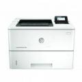 Stampante HP LaserJet Enterprise M506