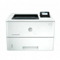 Stampante HP LaserJet Enterprise M506DN