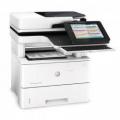 Stampante HP LaserJet Enterprise MFP M527F