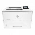 Stampante HP LaserJet Pro M501DN