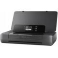 Stampante Inkjet HP OfficeJet 200 Mobile