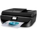 Stampante Inkjet HP OfficeJet 5230