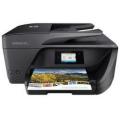 Multifunzione HP OfficeJet Pro 6975
