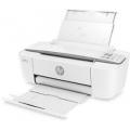 Stampante HP DeskJet 3700 serie