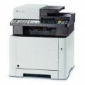 Stampante Kyocera-Mita Ecosys M5521CDW Laser Colori