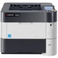 Kyocera FS-4100DN Stampante Laser