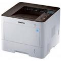 Stampante Laser Samsung M4030ND