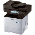 Stampante Laser Samsung M4080FX