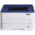 Xerox Phaser 3260 Stampante Laser