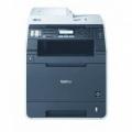 Brother MFC 9460 CDN Stampante Laser
