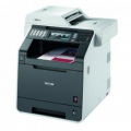 Brother MFC 9970CDW Stampante Laser