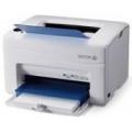 Xerox Phaser 6010 V_N Stampante Laser Colori