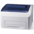 Xerox Phaser 6022 Stampante Laser Colori