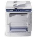 Xerox Phaser 6121MFP Stampante Laser Colori