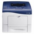 Xerox Phaser 6600N Stampante Laser Colori