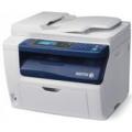 Xerox WorkCentre 6015 Stampante Laser Colori