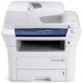 Xerox WorkCentre 3210MFP Stampante Laser