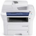 Xerox WorkCentre 3220MFP Stampante Laser