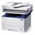 Xerox WorkCentre 3225 Stampante Laser