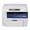 Xerox WorkCentre 6025 Stampante Laser Colori