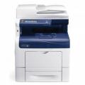 Xerox WorkCentre 6605DN Stampante Laser Colori