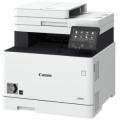 Stampante Multifunzione Laser Canon i-Sensys MF732CDW