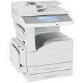 19Z0137 Stampante Laser Lexmark XS860DE