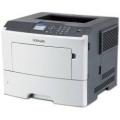 35S0430 Stampante Laser Lexmark MS610DN