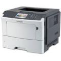 35S0530 Stampante Laser Lexmark MS610DE
